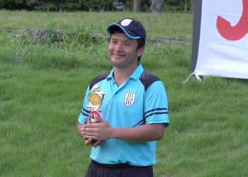 jpl-Japan Premier League Cricket Best Bowler