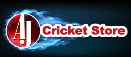 AJ Cricket SHOP (c)