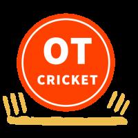 OTCRICKET (c)